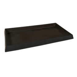 UltraTech Ultra Spill Containment Tray Without Grate
