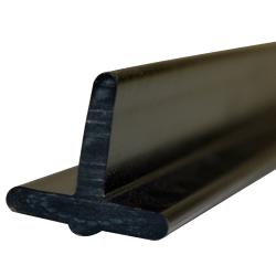 "UltraTech 26"" T-Strip For Ultra Spill Containment Spilldeck"