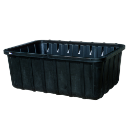 UltraTech Ultra 275 Containment Sump