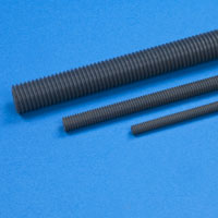 PVC Threaded Rod