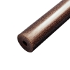"1-5/8"" OD x 9/16"" ID CPVC Hollow Rod"