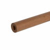 "1/4"" ID x 1/8"" Wall Phenolic Tube"