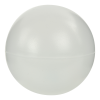 "2-3/4"" (70mm) Dia. Natural Polypropylene Floating Spheres"