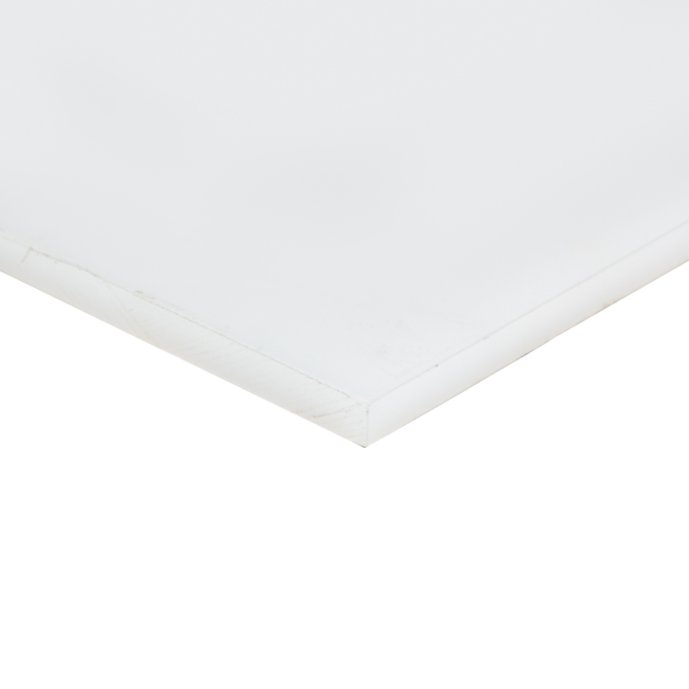 Low Density Polyethylene (LDPE) Sheet