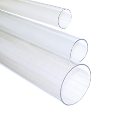 Polycarbonate Amp Petg 174 Sheet Rod Amp Shapes Category