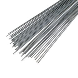 "1/8"" Diameter x 48"" Long CPVC Welding Rod (approximately 135' per Lb.)"
