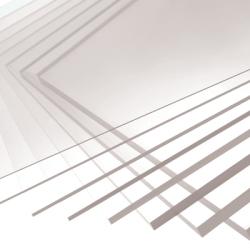 MAKROLON® GP Polycarbonate Sheet