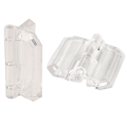 Acrylic sheet category labware plastic tubing pvc pipe for 2002 ford explorer rear window hinge recall