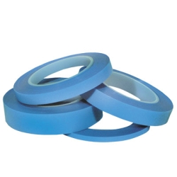 UHMW Polyethylene Tape with Adhesive Backing