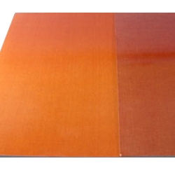 "1/8"" x 24"" x 48"" Phenolic Grade LE Sheet"