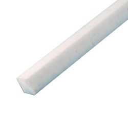 Acetal Sheet Rod Amp Shapes Category Acetal Sheet Rod