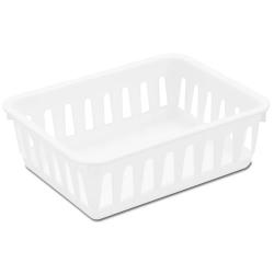 Sterilite ® Mini Storage Tray - 6-3/8