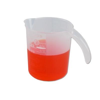 Sterilite® Measuring Cup