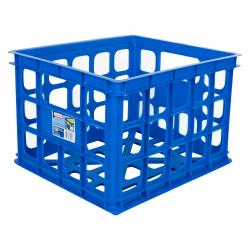 Sterilite® Storage Crates