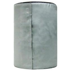 55 Gallon Drum BriskHeat ® Insulator