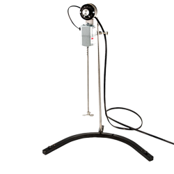 Tamco® Complete Mixer with Stand