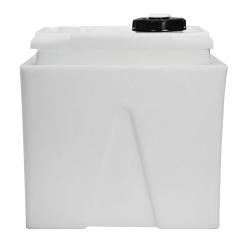 30 Gallon Original DikeTank