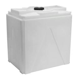 115 Gallon Original DikeTank