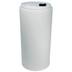 120 Gallon Cylindrical DikeTank