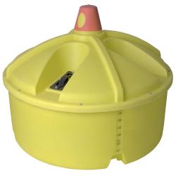 180 Gallon Liquid Feeder Tanks - 68