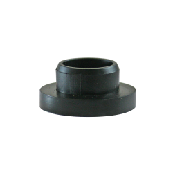 Nitrile Grommet LoPro Rov for Carb/EPA Tanks