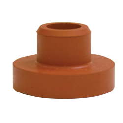 Viton™ Grommet Needed for Pickup Tubes