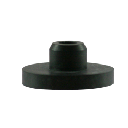 Grommet 5mmx10mm for Carb/EPA Tanks