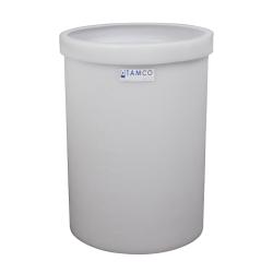 10 Gallon Polyethylene Tamco ® Tank - 13
