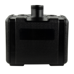 6 Gallon Black Multi Purpose Tank 15