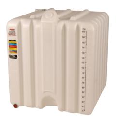 180 Gallon Storage Tank - 36