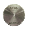 "10"" Dia. 5/8"" Arbor; 80 Teeth Saw Blade"