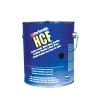 1 Gallon HCF Multi-Purpose Acrylic Coating - Black