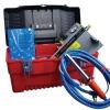 Production Welding Kit