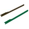 Package of 2 Saber Saw Blades