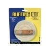 Buffing Kit
