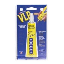 1 oz. VLP ® Vinyl/Leather Repair