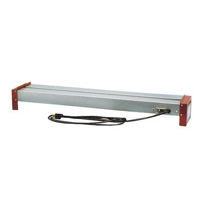 "EMX 50"" Strip Heater-Fabricator"
