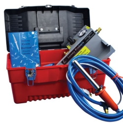 Production Welding Kit