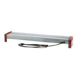 "EMX 50"" Strip Heater-Fabricator"