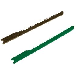 Saber Saw Blades