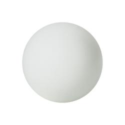 "5/32"" PTFE Solid Plastic Ball"