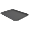 Red Tray 14 x 17-7/8 x 1-1/8""