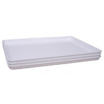 Fiberglass Dryer Pans & Trays