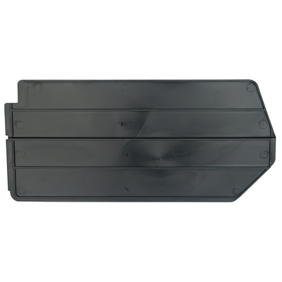 "Dividers for 18"" L x 11"" W x 10"" Hgt. Storage Bins"