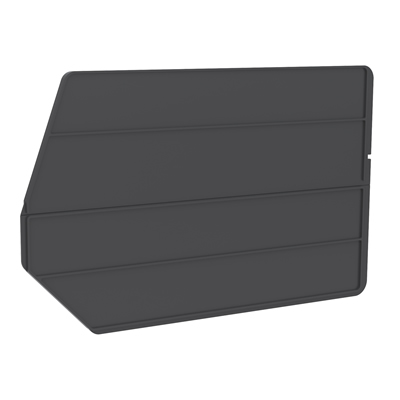 "Dividers for 18"" L x 16-1/2"" W x 11"" Hgt. Storage Bins"