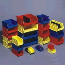 AkroBins® Storage Bins