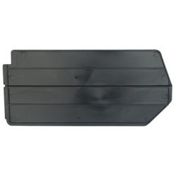 "Dividers for 14-3/4""L x 7""H Storage Bins"