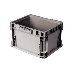 Gray Reusable Container - 48