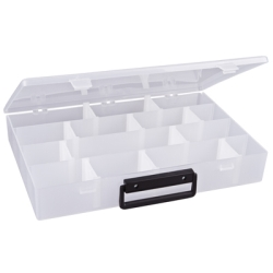 IDS™ Divider System With 16 Dividers & Handle