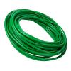 """1/8"""" ID x 1/4"""" OD x 1/16"""" Wall Green Polyurethane Tubing"""